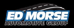 Ed Morse Events